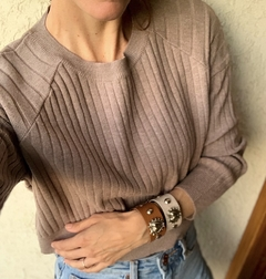 SWEATER LORELY - comprar online