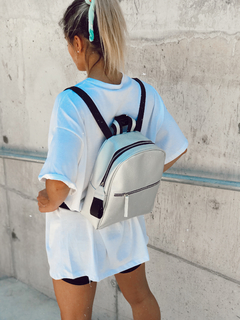 Backpack CHARO en internet