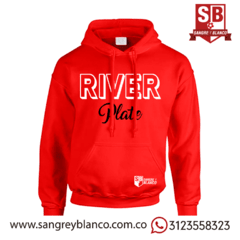 Capotero River Plate en internet
