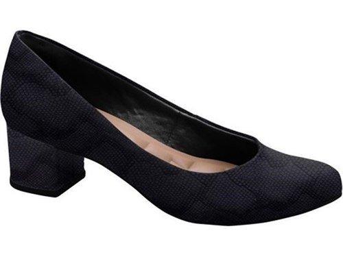 lo mas barato Mitad de precio bajo costo zapatos taco bajo