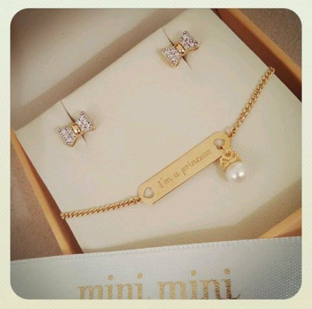MINI DIAMANTE - online store
