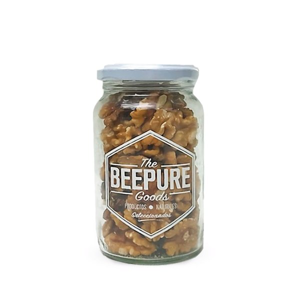 Nueces x 150gr - The BeePure Goods - comprar online
