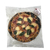 Pizza de Masa Madre New York x 430gr - Electrica Pizza