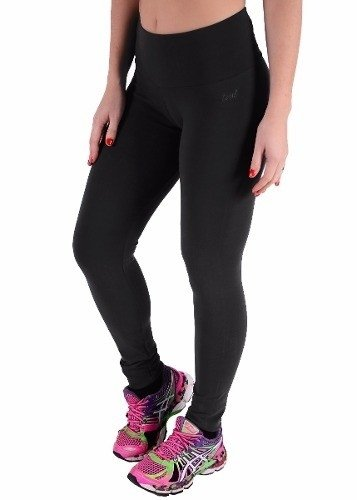 Calza Deportiva Chupin Supplex Tiro Alto Art 5757 Tout en internet