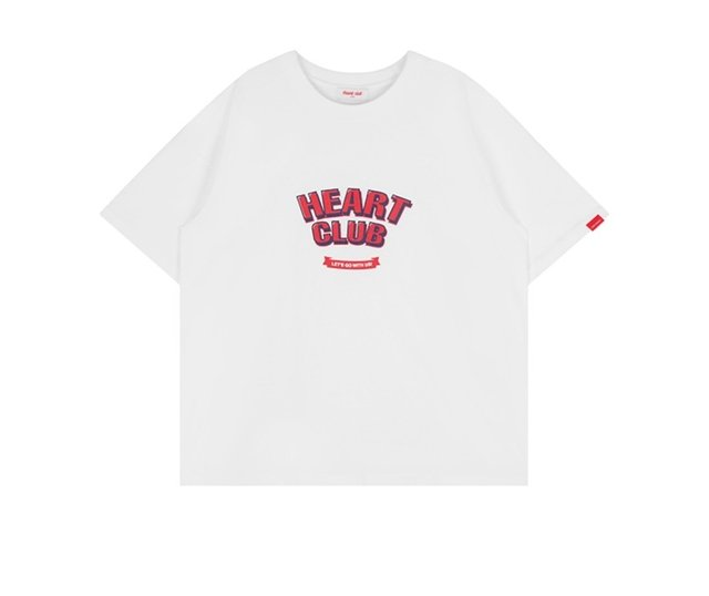heart club - comprar online