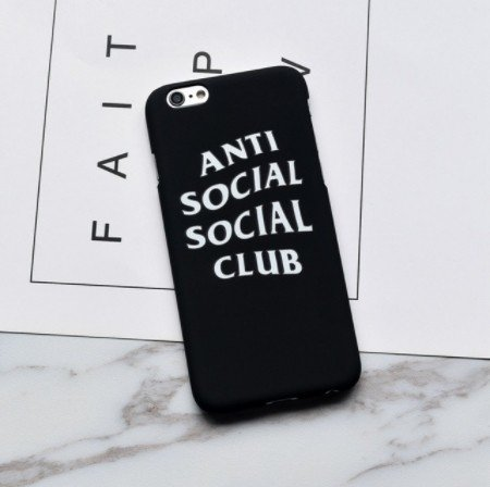 cases anti social club na internet