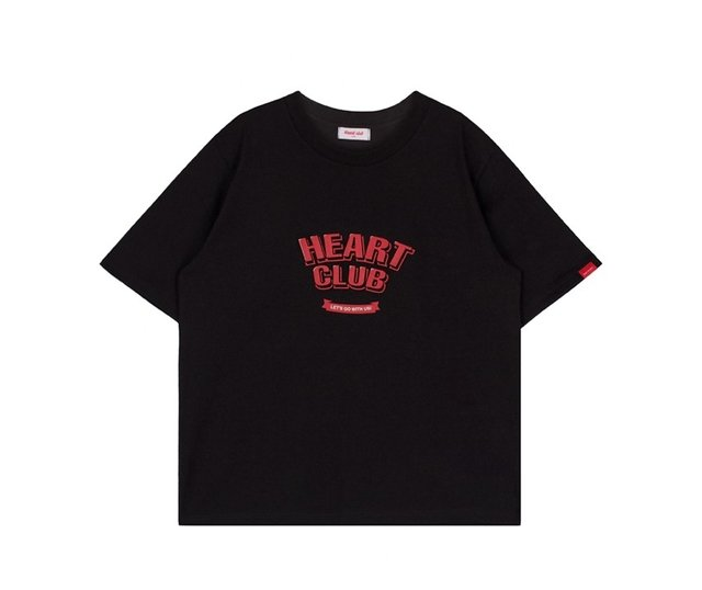 heart club - XIAOBOX SHOP