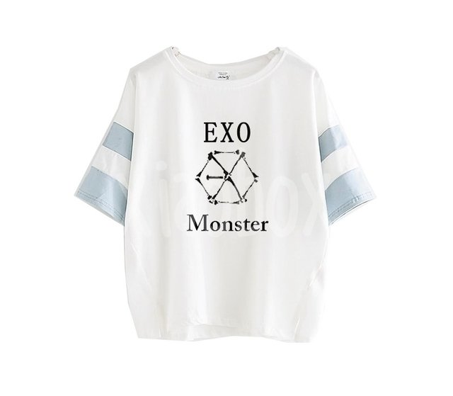EXO Monster - comprar online