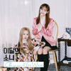 LOONA - [SINGLE] CHUU & GO WON