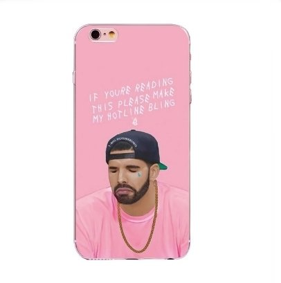 Case Hotline Bling