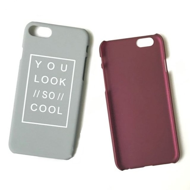 Case You Look So Cool - comprar online
