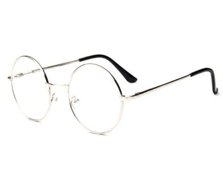 1f4c4f138 Óculos Redondo - Comprar em XIAOBOX SHOP
