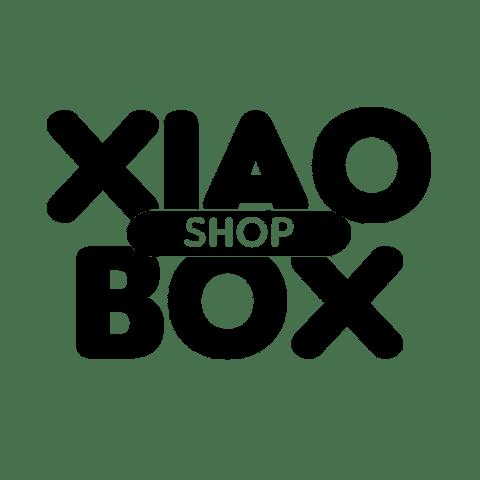 K-POP  ÁLBUNS, DVDs, GOODIES OFICIAIS - XIAOBOX SHOP   Filtrado por ... 3038912930