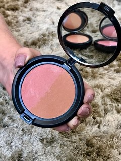 Blush duo fever