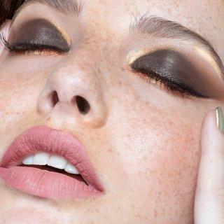 Comprar Maquillaje Para Eventos En Poupee Make Up Filtrado Por Mas - Maquillaje-para-eventos