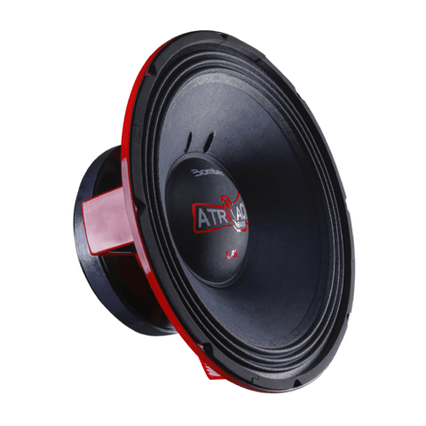 WOOFER ATRACK BASS 3.8K 15