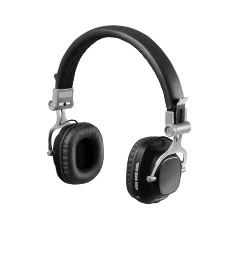HEADPHONE BOMBER QUAKE HB11 BLUETOOTH - comprar online