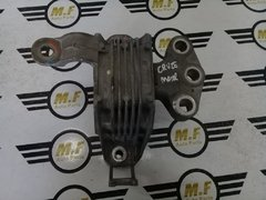 COXIM DO MOTOR CHEVROLET CRUZE 1.8 16V 2011 Á 2015 MF-B3