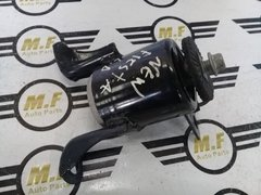 COXIM DO MOTOR FORD NEW FIESTA 1.5/1.6 16V 2013 Á 2015 MF-B4 - comprar online