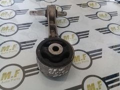 COXIM SUPERIOR MOTOR HONDA NEW CIVIC 1.8 16V AUT. 2010 MF-B11