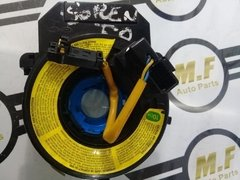 HARD DISK  CINTA AIR BAG KIA SORENTO 2010 MF-C10 na internet