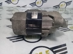 MOTOR DE ARRANQUE PARTIDA NISSAN MARCH 1.0 16V 2013 MEC.MF-2C3 na internet