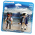 Playmobil Set duo 2 figuras Piratas en internet