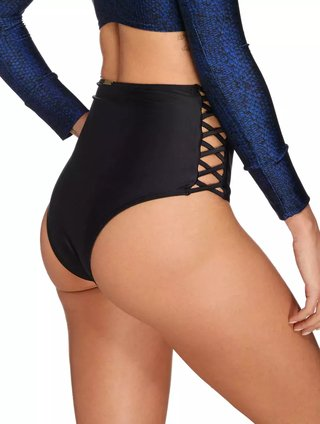 Hot Pants Cia Marítima 2749