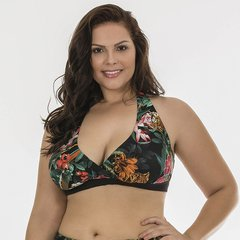 Top Plus Size New Beach - Amazon
