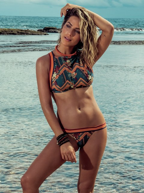 Biquíni New Beach - Giovanna Ewbank 737149