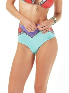 Biquini New Beach 737150