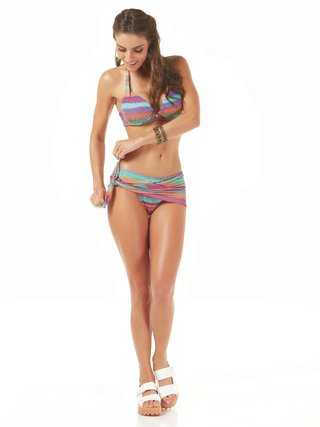 Biquini New Beach 738152