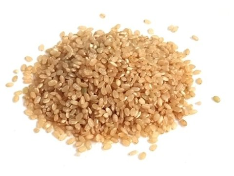Arroz Cateto integral 0,500gr