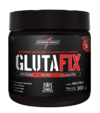 GLUTA FIX DARKNESS 300g - INTEGRALMÉDICA