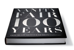 VANITY FAIR 100 YEARS: From the Jazz Age to Our Age - Abrams en internet