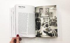 ARTE MODERNO: A History from Impressionism to Today (small) - TASCHEN - tienda online