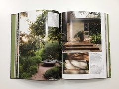 Gardenista: The Definitive Guide to Stylish Outdoor Spaces - Artisan - Le Book Marque