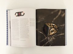 JEWELRY FOR MEN - Thames & Hudson - Le Book Marque