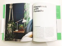 Sage Living: Decorate for the Life You Want - Chronicle en internet