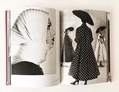 Allure by Diana Vreeland - Chronicle - tienda online