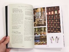 PARIS by LADURÉE: A Chic City Guide - Vendome - tienda online