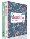 THE DOMINO COLLECTION BOOK SET