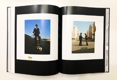 PINK FLOYD: Their Mortal Remains - V&A MUSEUM - tienda online
