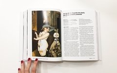 ARTE MODERNO: A History from Impressionism to Today (small) - TASCHEN en internet