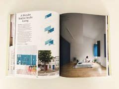 PETITE PLACES: Clever Interiors for Humble Homes - Gestalten - Le Book Marque