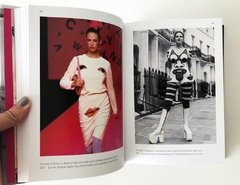 Style Book II: Pattern and Print - Rizzoli - tienda online