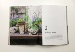 Terrain: Ideas and Inspiration for Decorating the Home and Garden - Artisan - Le Book Marque