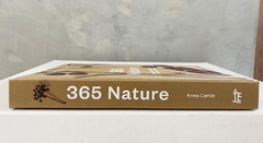 365 NATURE: Grow, make & do projects to connect with nature every day - Hardie Grant - Le Book Marque