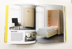 SMALL HOMES, GRAND LIVING: Interior Design for Compact Spaces - Gestalten en internet