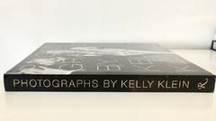 Photographs by Kelly Klein - Rizzoli - comprar online